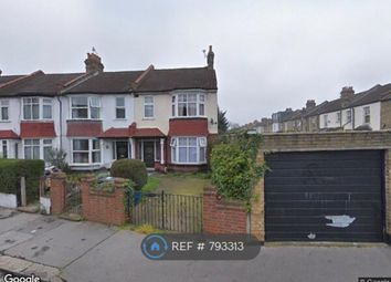 Thumbnail Room to rent in Wiltshire Road, London