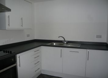 Thumbnail 1 bedroom flat to rent in Kings Arcade, St. Sepulchre Gate, Doncaster
