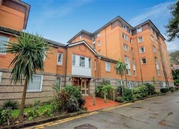 Thumbnail 1 bedroom flat for sale in St. Peters Road, Bournemouth, Dorset
