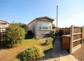 Property for sale in Woodland View, Stratton Strawless, Norwich NR10