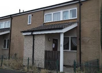 2 bed terraced house to rent in Stirling Way, Thornaby, Stockton-On-Tees TS17