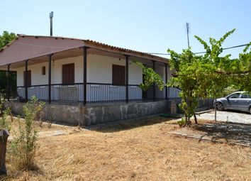 Thumbnail 5 bed detached house for sale in Akti Azapiko, Chalkidiki, Gr