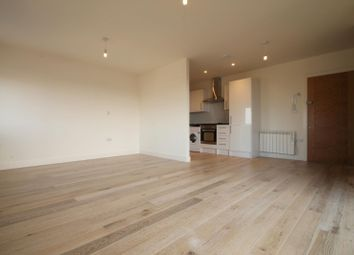 Thumbnail 1 bedroom flat to rent in London Road, East Grinstead
