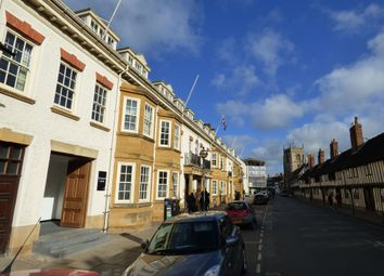 Thumbnail Office to let in Church Street, Stratford-Upon-Avon