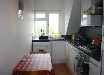 Thumbnail 2 bedroom flat to rent in Greenhill Parade, Great North Road, New Barnet, Barnet