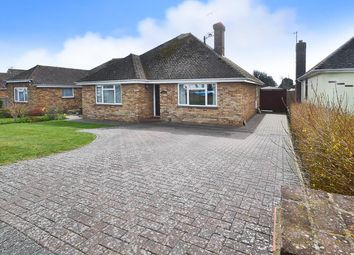 3 bed bungalow for sale in Pevensey Park Road, Westham, Pevensey BN24
