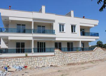 Thumbnail 3 bed duplex for sale in Mavisehir, Didim, Aydin City, Aydın, Aegean, Turkey