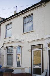 Thumbnail Room to rent in Tavistock Road, London, England