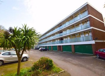 Thumbnail Studio for sale in Quarry Hill, St. Leonards-On-Sea, East Sussex