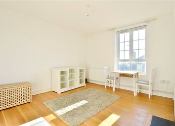 1 bed property for sale in Dog Kennel Hill, East Dulwich, London SE22