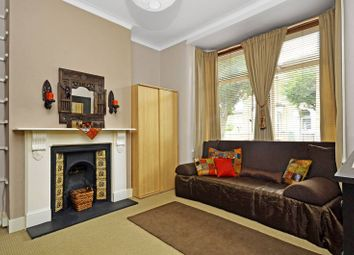 Thumbnail 4 bed property to rent in Granleigh Road, Leytonstone