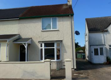 Thumbnail 3 bed property to rent in Wembley Avenue, Beccles