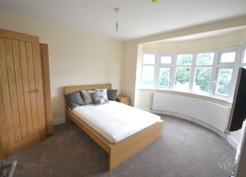 Thumbnail Room to rent in Room 4, Church Road, Reading