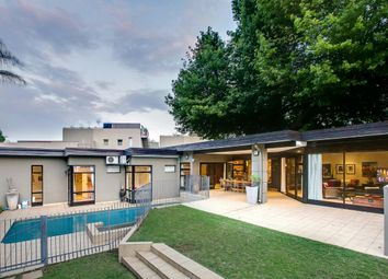 Thumbnail Detached house for sale in Pretoria Street, Northern Suburbs, Gauteng