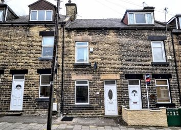 Thumbnail 2 bedroom terraced house for sale in St. Georges Road, Barnsley