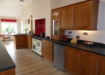 4 bed detached house for sale in Bitterne Road West, Southampton SO18