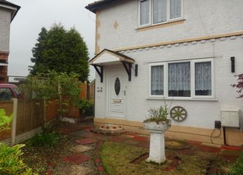 Thumbnail 3 bedroom property to rent in Richard Williams Road, Wednesbury