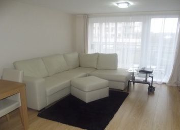 Thumbnail 2 bedroom flat to rent in Holman Court, Ipswich