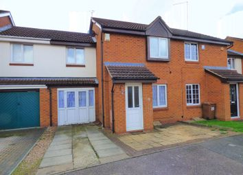 3 bed terraced house for sale in Tate Grove, Northampton NN4