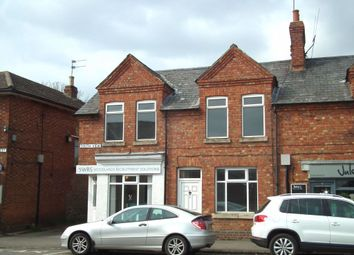 3 bed property to rent in South View, High St, Roade NN7