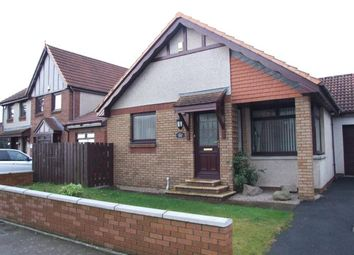 Thumbnail 3 bed bungalow to rent in Creel Drive, Cove, Aberdeen