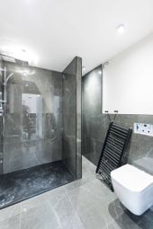 Thumbnail 2 bed flat for sale in Crabtree Hall, Fulham