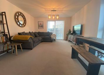 2 bed flat for sale in New Cut Road, Port Tennant, Swansea SA1