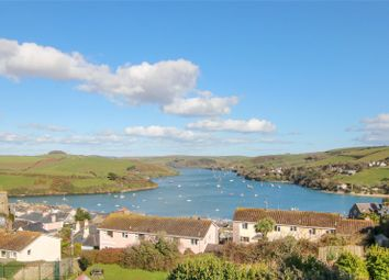 Thumbnail 4 bedroom property for sale in Bonaventure Road, Salcombe