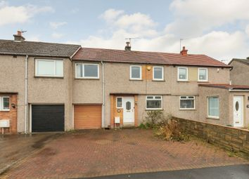 Thumbnail 3 bed semi-detached house for sale in 40 Broomhall Place, Edinburgh