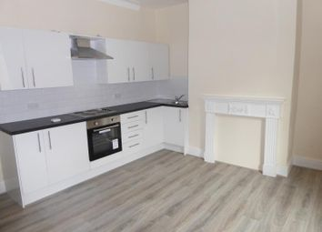 Thumbnail 2 bed property to rent in Woodview Terrace, Beeston