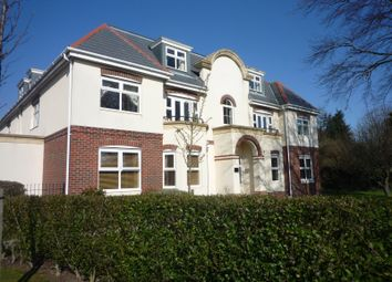 Thumbnail 2 bed flat to rent in Nile House, Oysell Gardens, Fareham