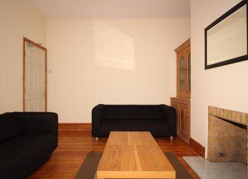 Thumbnail 3 bedroom flat to rent in Hazelwood Avenue, Jesmond, Newcastle Upon Tyne.