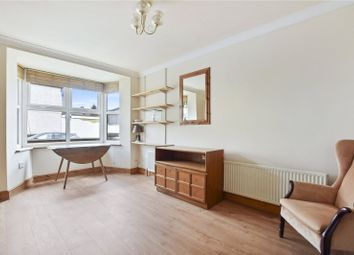 3 bed detached house for sale in Beauchamp Road, Forest Gate, London E7