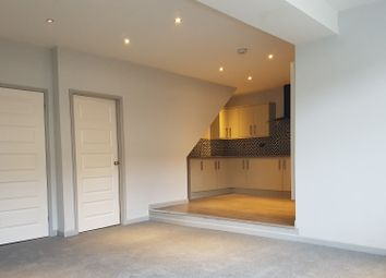 Thumbnail 2 bed cottage for sale in Pollard Street, Kettering, Northamptonshire