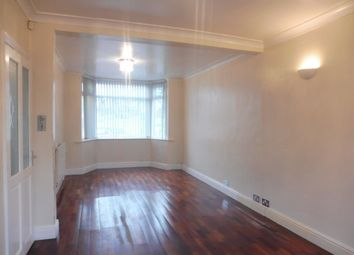 Thumbnail 3 bed property to rent in Moat Lane, Yardley, Birmingham