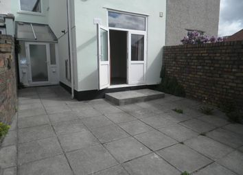 Thumbnail 1 bed property to rent in North View, Westbury Park, Bristol