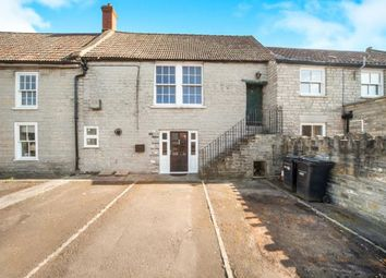 Thumbnail 1 bedroom flat for sale in Keinton Mandeville, Somerton, Somerset