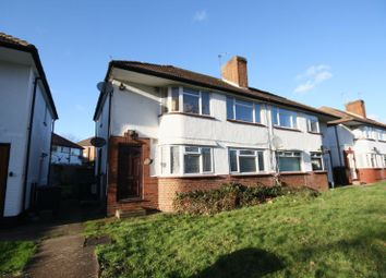 2 bed maisonette for sale in Wood End Lane, Northolt UB5