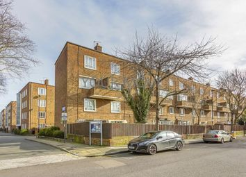 3 bed flat for sale in Sparsholt Road, Islington, London N19