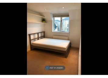 Thumbnail Room to rent in Ashby Mews, London