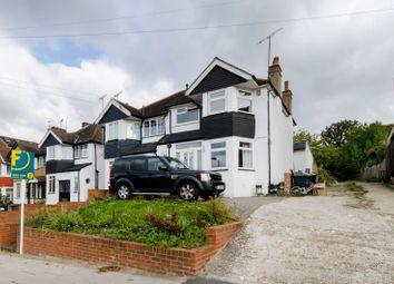 3 bed property to rent in Hampden Way, Barnet, London N145Dj N14