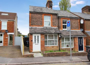 Thumbnail 2 bed property for sale in Storey Street, Apsley, Hemel Hempstead