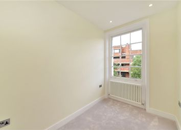 Thumbnail 3 bedroom flat for sale in Tachbrook Street, Pimlico