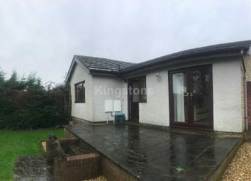 Thumbnail 1 bed bungalow to rent in Whitethorn Way, Marshfield