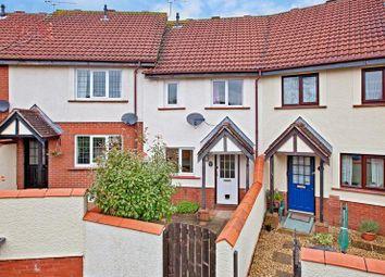Thumbnail 3 bed property to rent in Bradford Close, Taunton