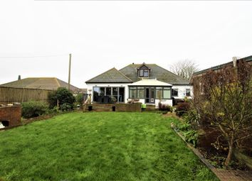 Arundel Road, Cliffsend, Ramsgate CT12. 5 bed detached house for sale