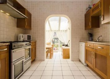 Thumbnail 3 bed property to rent in Cumberland Road, London