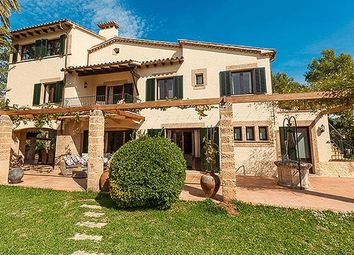 Thumbnail 4 bed country house for sale in Port Pollenca, Pollença, Majorca, Balearic Islands, Spain
