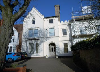 Thumbnail 1 bed flat to rent in Sherbourne Place, Clarendon Street, Leamington Spa, Warwickshire