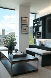 Thumbnail 1 bedroom flat to rent in Buckingham Green, 64 Buckingham Gate, Westminster, London